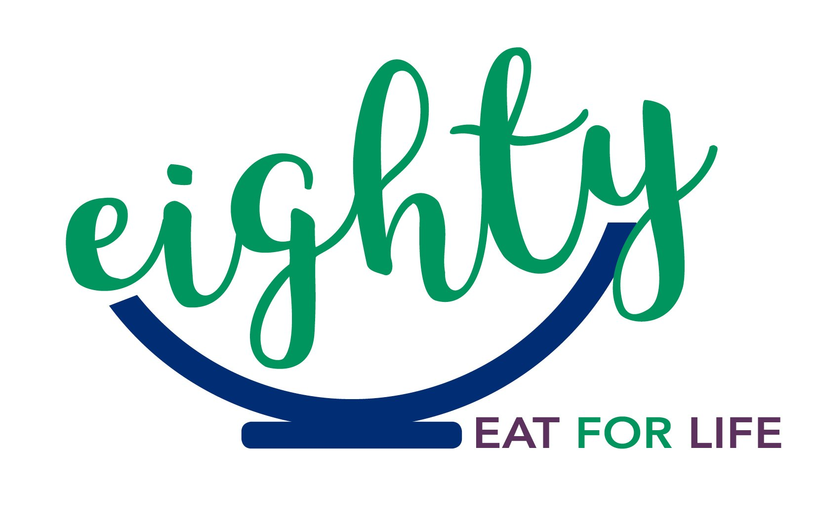 Eighty Nutrition