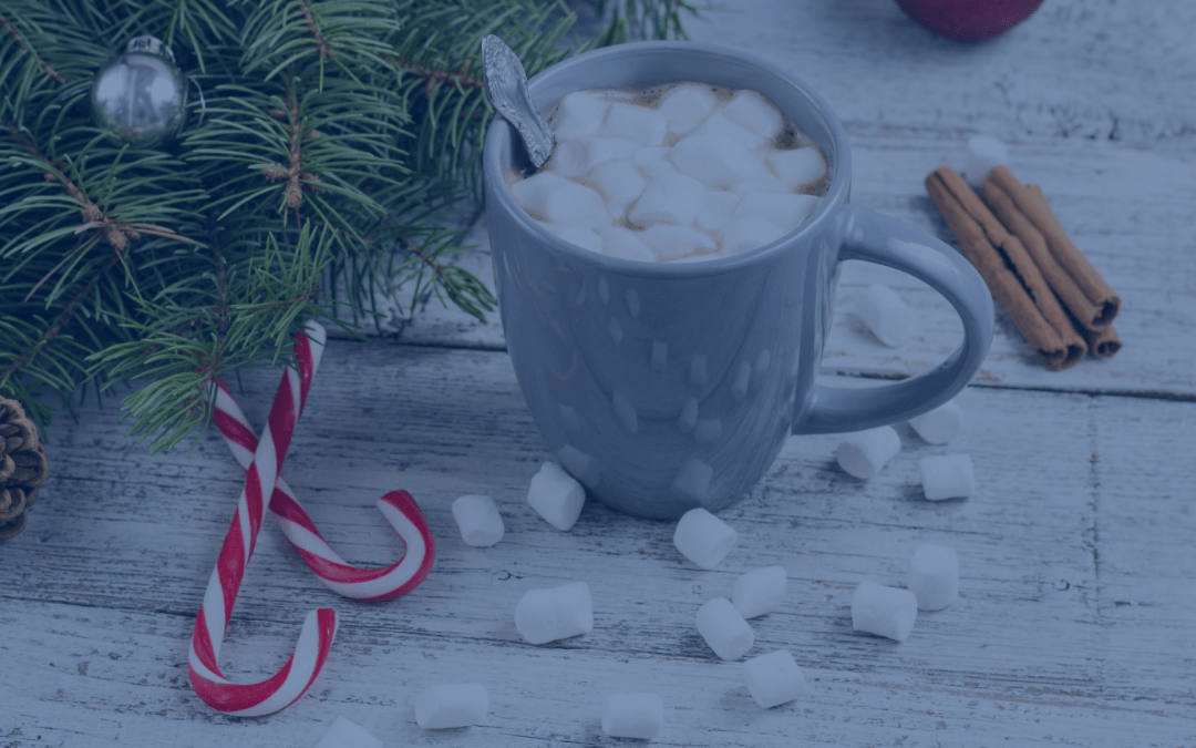 Adulting Through Holiday Triggers